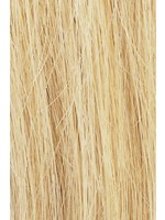 Brigitte Blonde - 50 Grams - PLUS