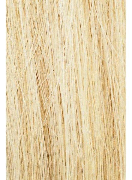 Marilyn Blonde - 50 Grams - PLUS