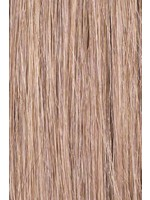 Angelina Brown - 50 Grams - PLUS