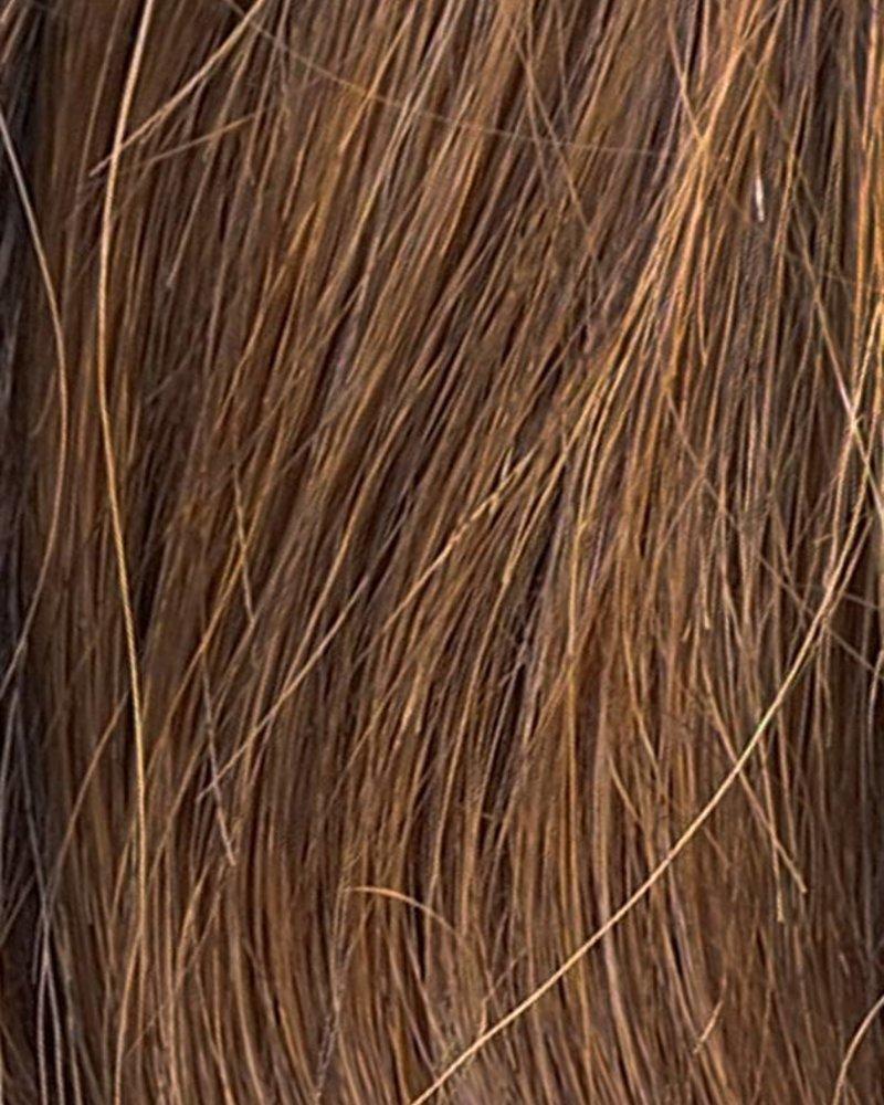 Rita Brown - 25 Grams - PLUS