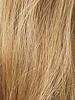 Grace Blonde - 25 Grams - PLUS