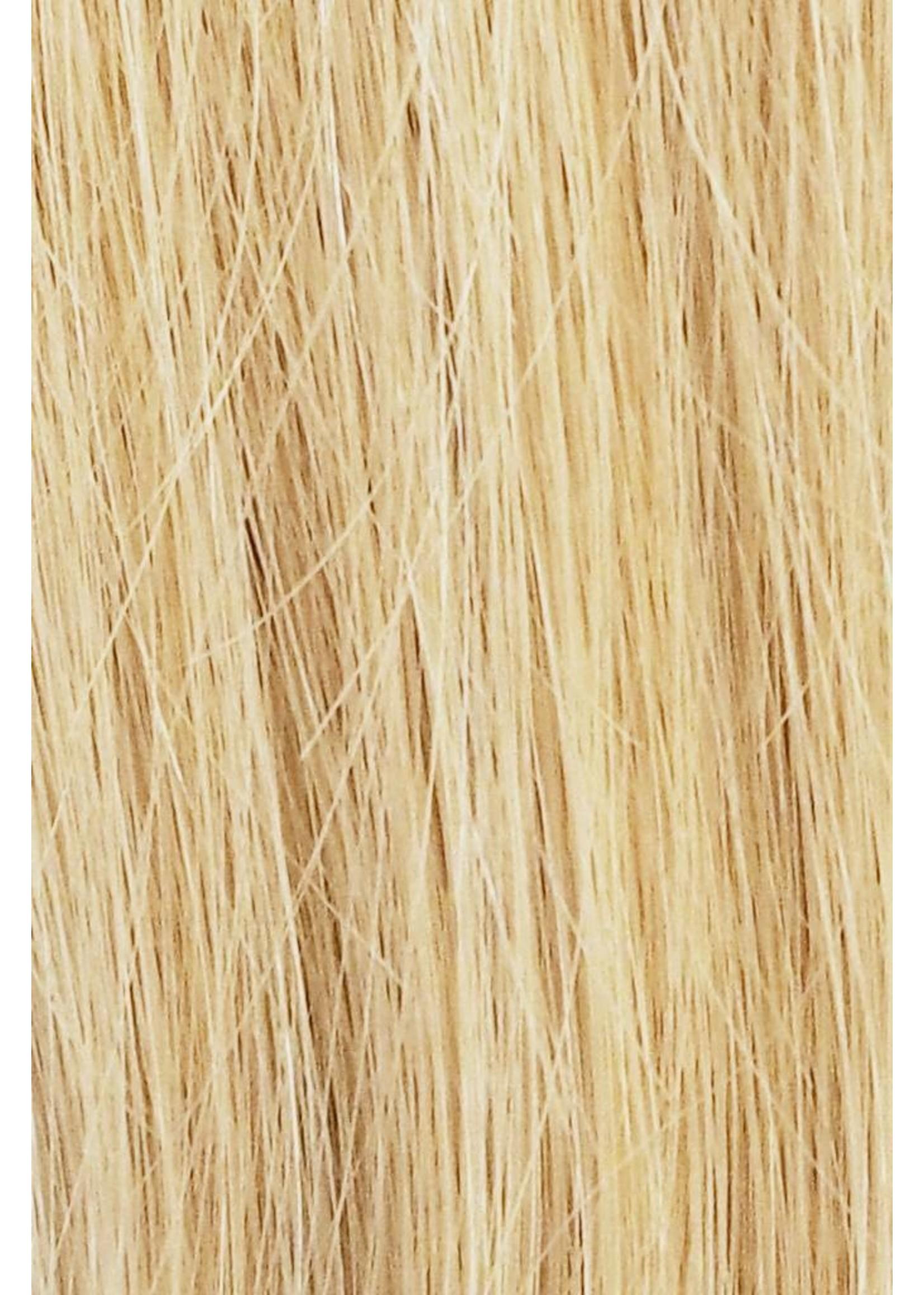 Brigitte Blonde - 25 Grams - PLUS