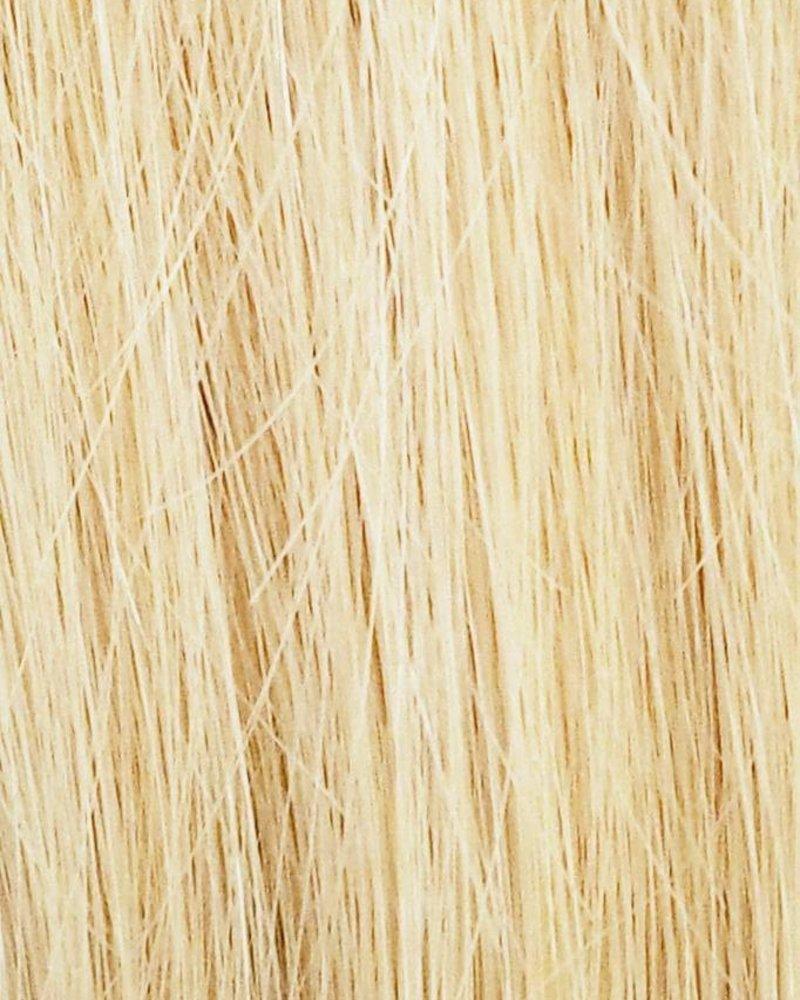 Marilyn Blonde - 25 Grams - PLUS