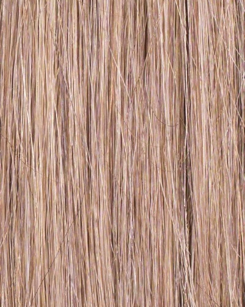 Angelina Brown - 25 Grams - PLUS