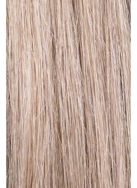 Meryl Blonde - 25 Grams - PLUS