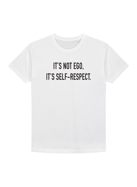 Ego T-shirt