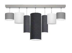 hanglamp 1171 7 lichts
