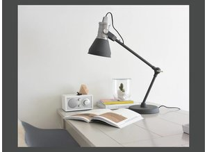 tafellamp 8756A  Brusk