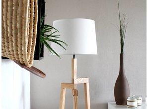 vloerlamp &661BE Sabi