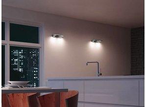 wandlamp 15590 Pano