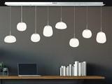 hanglamp 7814 ST
