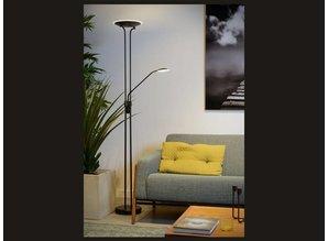 vloerlamp  19792/24/30 Champion LED