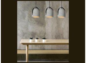 hanglamp  20411/01/41  Copain