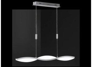 hanglamp 65010 Freya