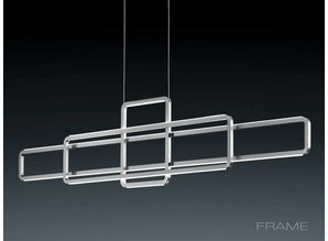 hanglamp 2114/1-92 Frame