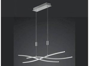 hanglamp 20285/3-92 Melide
