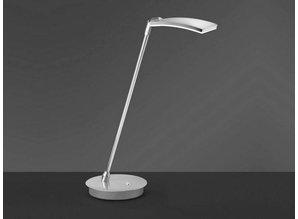 tafellamp 50232/1-92 Dyn