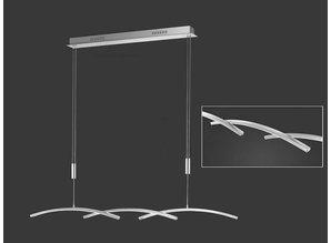 hanglamp 20266/3-92 Bird