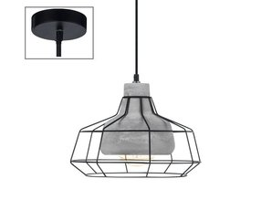 hanglamp  49781  Consett