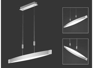 hanglamp  20335/1-92   Amphore