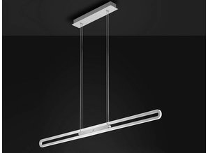 hanglamp  20311/1-92  L-over