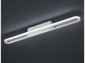 wandlamp/plafonnier  70334/1-92  L-over