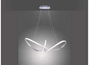 hanglamp  8292-55