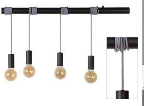hanglamp  08425/04/30  Jaime