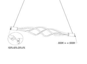 hanglamp  379890307  Loop