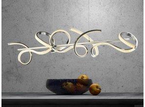 hanglamp  323012407  Messina