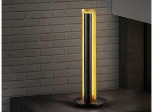 tafellamp  574410179  Texel