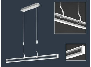 hanglamp  20388/1-92  Frame