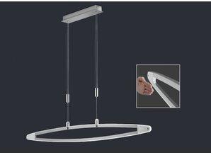 hanglamp  20385/1-92  Opus