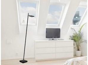 vloerlamp  S 2320 Z  Block