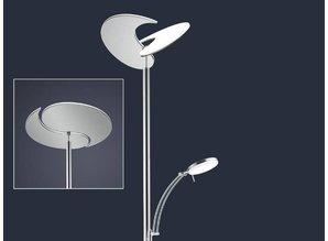 vloerlamp  60329/2-92  Nora