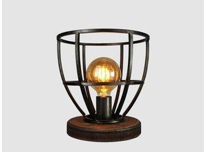 tafellamp  T 5225 Z  Birdie
