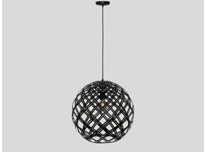 hanglamp  H 9550 Z  Emma