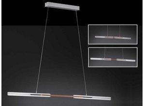 hanglamp  6266.01.63.8000  Kit