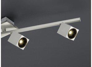 4 lichts spot  828510507  Cuba