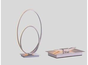 tafellamp  T 1351 S  Ophelia