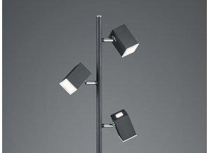 vloerlamp  427890332  Lagos