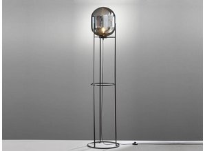 vloerlamp 40129  Regi