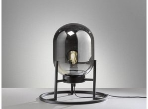 tafellamp  50130  Regi