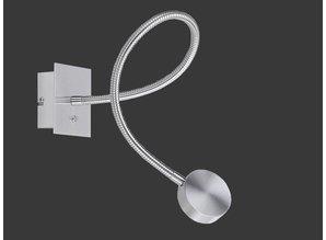wandlamp 9170-55  Maxim