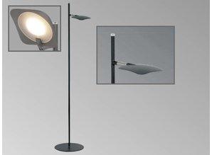 vloerlamp  S 1510 Z  Raggio