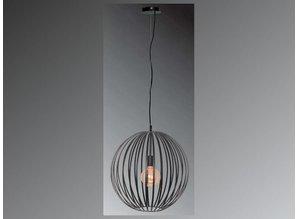 hanglamp  H 7750 Z  Tres