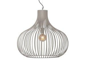 hanglamp  H 7844 G  Agillo