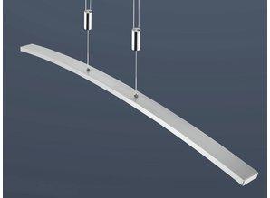 hanglamp  20380/1-92  Marco