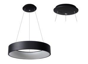 hanglamp 46400/42/30  Talowe