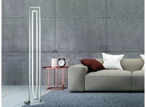 vloerlamp 40192  Rob